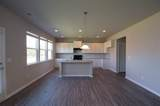 513 Silver Leaf Parkway - Photo 12