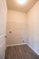 513 Silver Leaf Parkway - Photo 15