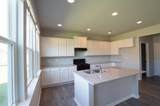 513 Silver Leaf Parkway - Photo 16