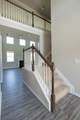 513 Silver Leaf Parkway - Photo 17