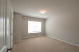 513 Silver Leaf Parkway - Photo 18