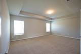 513 Silver Leaf Parkway - Photo 19
