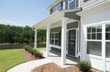 513 Silver Leaf Parkway - Photo 2