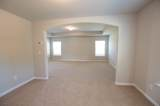513 Silver Leaf Parkway - Photo 20