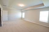 513 Silver Leaf Parkway - Photo 21
