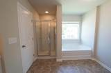 513 Silver Leaf Parkway - Photo 23