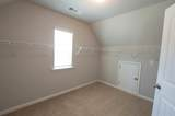 513 Silver Leaf Parkway - Photo 24