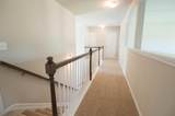 513 Silver Leaf Parkway - Photo 26