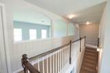 513 Silver Leaf Parkway - Photo 27