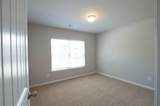 513 Silver Leaf Parkway - Photo 28