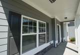 513 Silver Leaf Parkway - Photo 3
