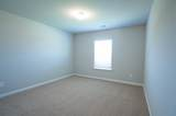513 Silver Leaf Parkway - Photo 30