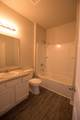 513 Silver Leaf Parkway - Photo 9