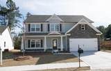 520 Silver Leaf Parkway - Photo 1