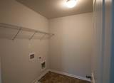 520 Silver Leaf Parkway - Photo 11