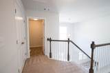 520 Silver Leaf Parkway - Photo 12