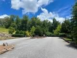 0 Laceola Road - Photo 7
