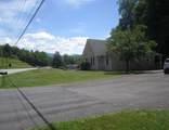 7571 Gainesville Highway - Photo 1