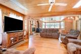 8690 Banks Mill Rd - Photo 14