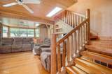 8690 Banks Mill Rd - Photo 15