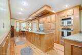 8690 Banks Mill Rd - Photo 18
