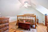 8690 Banks Mill Rd - Photo 24