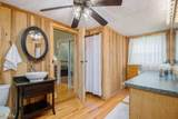 8690 Banks Mill Rd - Photo 25