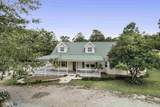 8690 Banks Mill Rd - Photo 40