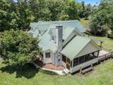 8690 Banks Mill Rd - Photo 41