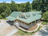 8690 Banks Mill Rd - Photo 42