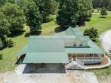 8690 Banks Mill Rd - Photo 43