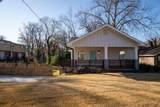 1816 Lyle Avenue - Photo 1
