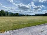 0 Rice Landing Place - Photo 9