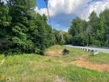 0 Highway 293 - Photo 47