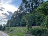 0 Highway 293 - Photo 48