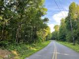 0 Highway 293 - Photo 56