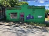 808 Thurmond Street - Photo 1