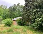 348 Monroe Green Road - Photo 4