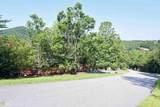 0 Brasstown View Road - Photo 6