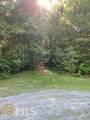 0 Mountain Lake Drive - Photo 10