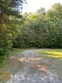 0 Mountain Lake Drive - Photo 6
