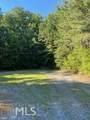0 Mountain Lake Drive - Photo 8