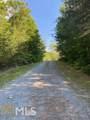 0 Mountain Lake Drive - Photo 9
