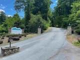 0 King Mountain Drive - Photo 3