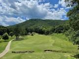 0 King Mountain Drive - Photo 7