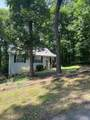 3160 Imperial Dr - Photo 5