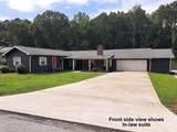 135 Flint Hill - Photo 3