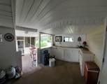 1030 Country Club Lane - Photo 12