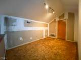 1669 High Point Road - Photo 49
