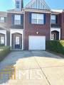 2187 Hawks Bluff Trl - Photo 1